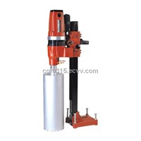 coring machine,core cutting machine,concrete drilling machine and diamond core drilling machine