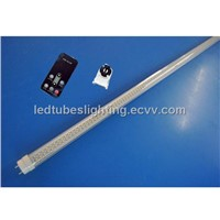 dimmable T8 120CM LED TUBE