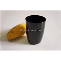disposable tableware, plastic cup, glass cup