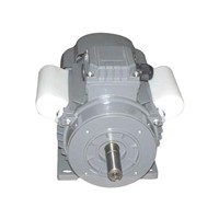 factory price!! electric ac motor with CE approved