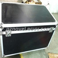 Flight Case for LED Curtain