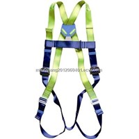 full body safety harness HT-305