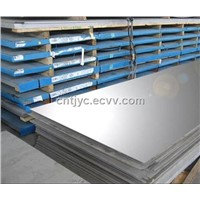 gi sheet/galvanized steel coil z275