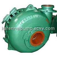 high quality gravel pumps