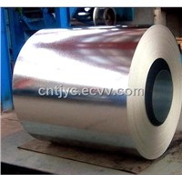 high quality plain gi sheet price