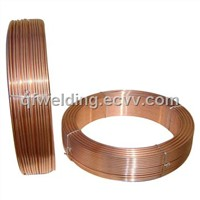 high quality submerged arc welding wire 2.0-5.0mm