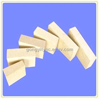hot selling refractory brick