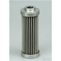 hydraulic system filter element  for Hydac filter replacement