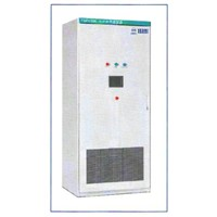 inverter for solar power