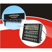 LED Billboard Light for Outdoor Advertising Billboard