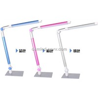 led desk lamp  led  reading light (osm-wk-w13)