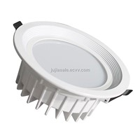 LED Downlight/LED Light