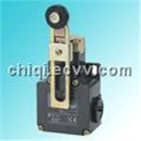 limited switch (limit switch E100, E300)