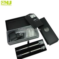 manufacturer of ego c electronic cigarette