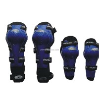 motorcycle guard, protector, leg protection