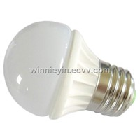 New Type LED Bulb, 3w LED Lighting