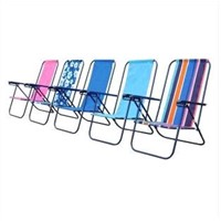 Position Beach Chair