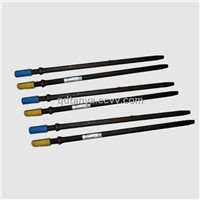 rock drilling tools drill rod
