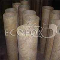Rock Wool Tube