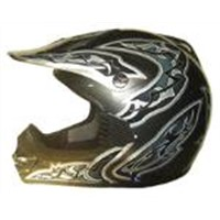 sell adult off road helmet CY-200-03