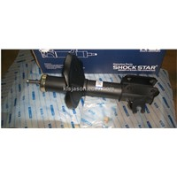 shock absorber for Buick Excelle (96407819, 96407820,339029)