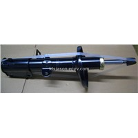 shock absorbers 333115,333116,333117 for toyota Corolla