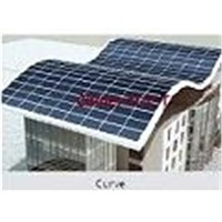 solar  large centeral heating system