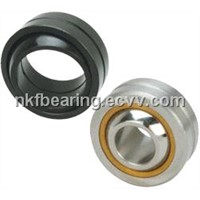 spherical plain bearing GE12ES for machinery