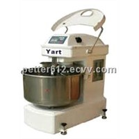 spiral mixer/dough mixer /bread mixer /baking machine