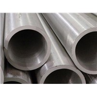 Stainless Steel Big Wall Thickness Seamless Pipe
