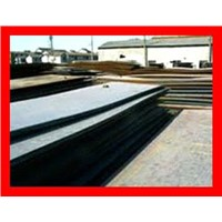 stainless steel sheet/plate 202 with BA surface