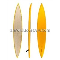 SUP/stand up paddle board  racing board
