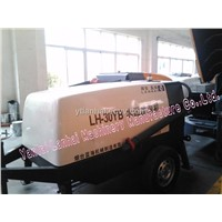supply high quality cement foaming machine