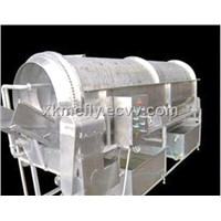 sweet potato starch production/processing line/machine