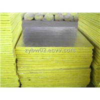 the air condition glass wool board