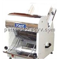 toast slicer /bread slicer /bakery equipment