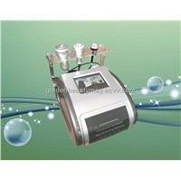 ultrasound machine rf cavitation cellulite massage machines