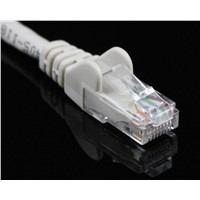utp cat6A Patch cable