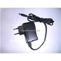 wall type adapter DC 12V