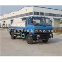 water truck,china water truck,best water truck