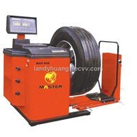 wheel balancing machine Wheel Balancer wheel balancing machine price