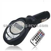 wholesale Car MP3 SUPO-C09 support USB flash drive; SD/MMC card