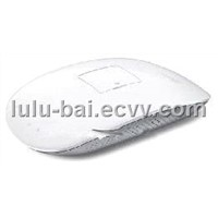 wireless router T62