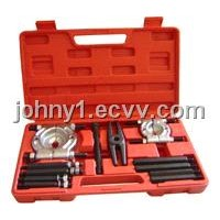 12 pieces bearing puller tool set,automotive bearing tools,auto tools