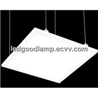 led panel light,led wall lamp,led lamps
