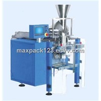 low cost packing machine