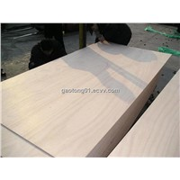 okoume plywood sheets