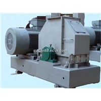 potato starch processing/production machine/equipment/plant/factory/line