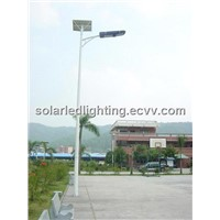 solar led commercial street lights,Solar LED Street Lights