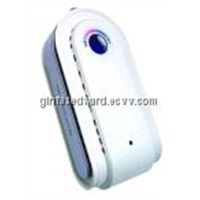 EF6300 mini dehumidifier